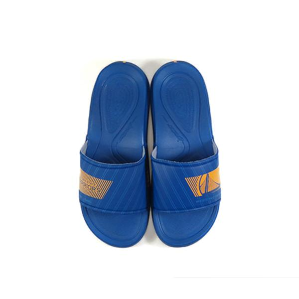 Chinelo Rider Infinity 2 NBA Golden States