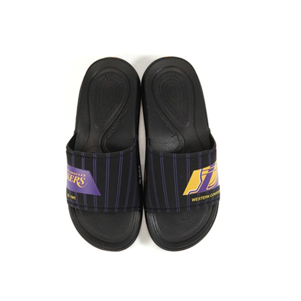Chinelo Rider Infinity 2 NBA Los Angeles Lakers