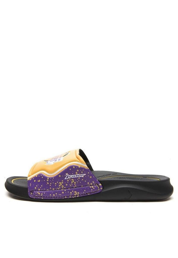 Chinelo Rider NBA Los Angeles Lakers