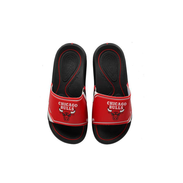 Chinelo Rider Infinity NBA Chicago Bulls
