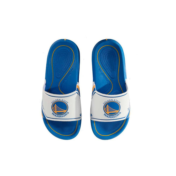 Chinelo Rider Infinity NBA Golden State