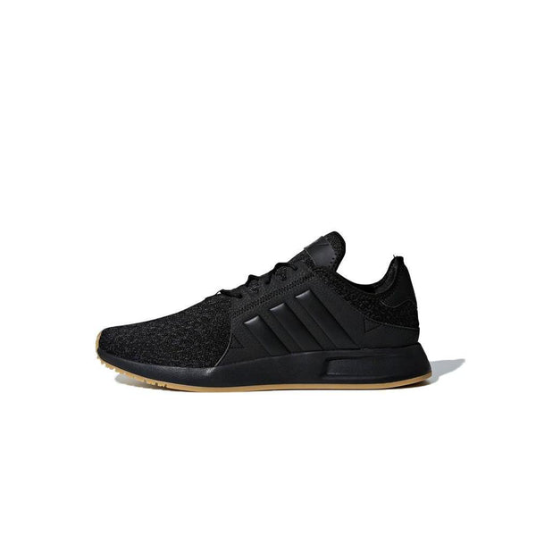 Tênis Adidas Originals XPLR- Preto/Natural