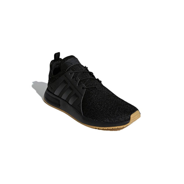 Tênis Adidas Originals XPLR Preto/Natural