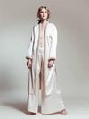 Vanina - Camelia Long Robe