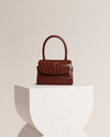 RAC - Monreau Leather Bag