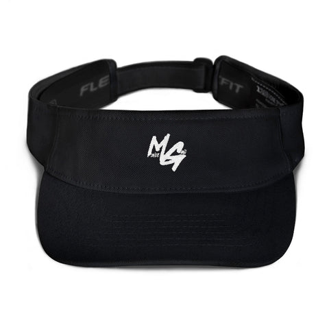 Monee Gang Visor