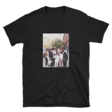 Young Teemonee T-Shirt
