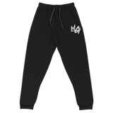 "Monee Gang ""MG"" Sweatpants"