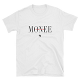 Monee Gang Lifestyle T-Shirt