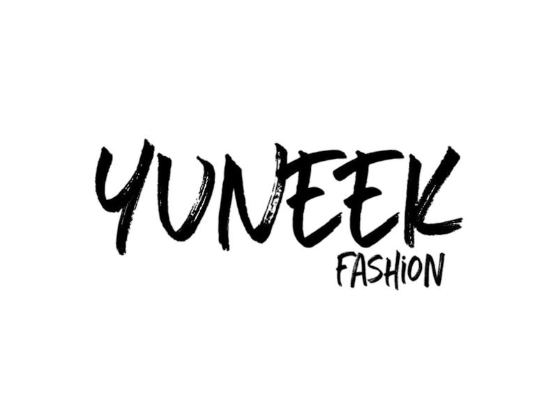 Yuneek Clothing