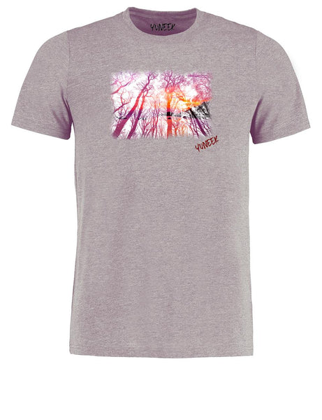 """Ibiza Sunset"" T-Shirt"