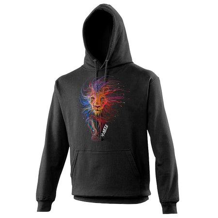"""Power Of Truth""  Hoodie"