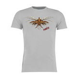 Flying Vulture T-Shirt