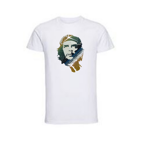 Che Guevara Limited Edition