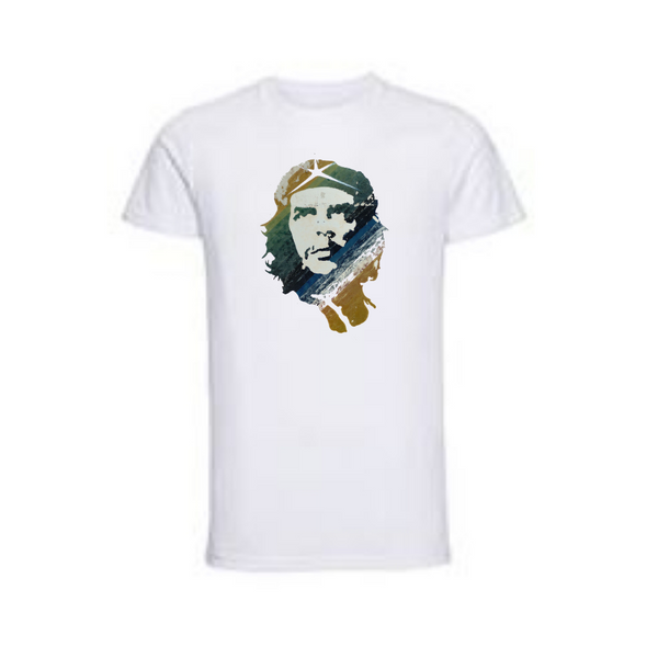 SS18 Che Guevara Limited Edition