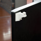 Magnetic Cabinet Lock