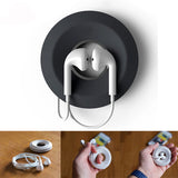 Earphone Organizer
