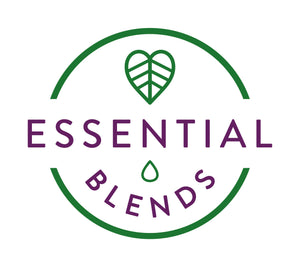 Essential Blends Skincare