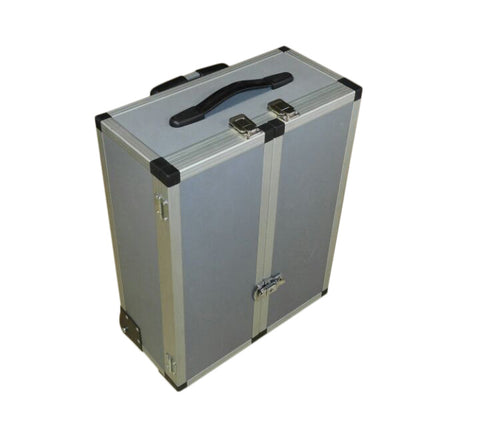 HARD CASE-18 4mm 40*23*55