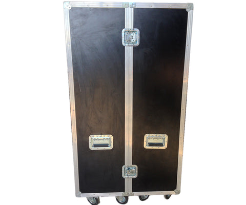 HARD CASE-5 10mm 55*80*115