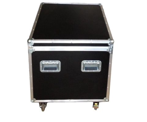 HARD CASE-17 9mm