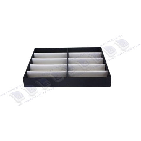 Spectacles tray-1-2*6
