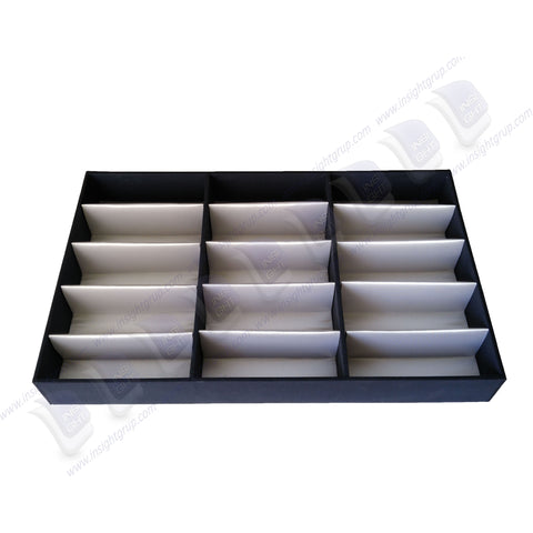 Spectacles tray-2-3*5