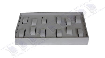 Watch tray-4-48*30