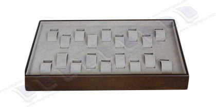 Watch tray-7-48*30