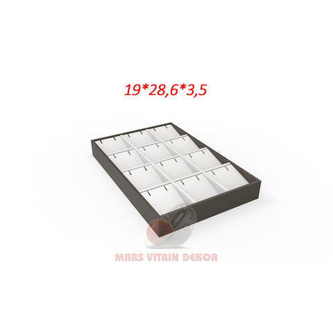 Tray for necklace-08-19*28,6*3,5