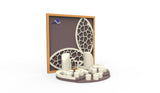Jewelry Display-31-46*38*49