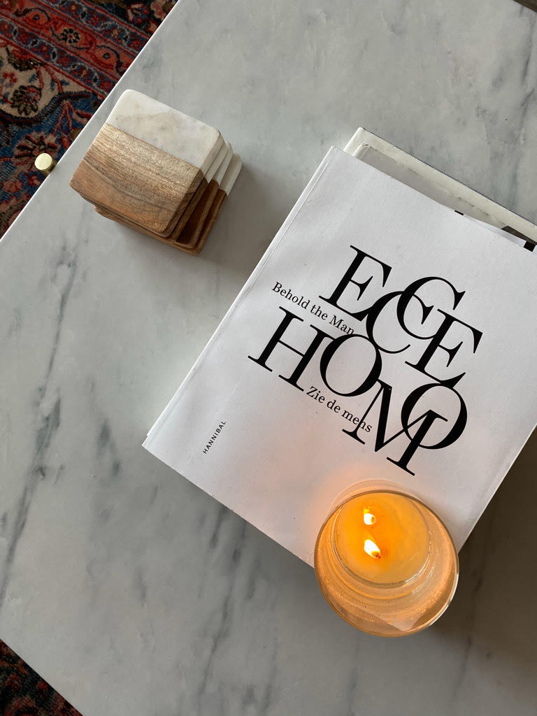 The Story of EKKO Candle Co.
