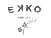 EKKO Candle Co.