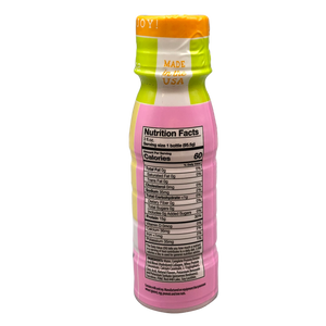 Pink Lemonade - 15g Protein Shot - Alevo Nutrition