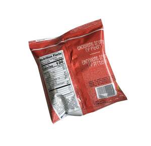 BBQ Proti Chips (6 Bag) - Alevo Nutrition