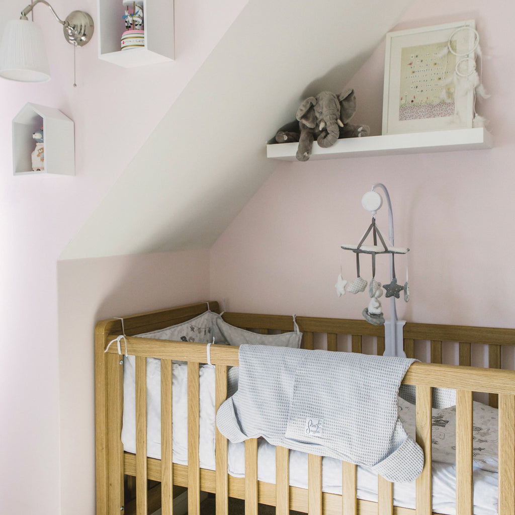 Love Your Nursery Photo Competition