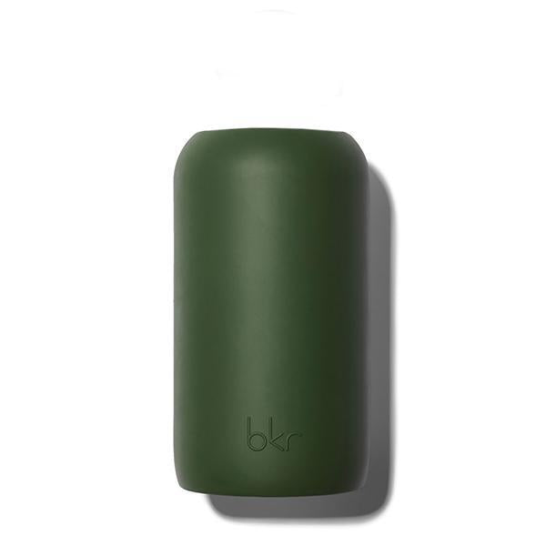 bkr Silicone Sleeve: Glass Water Bottle: 32oz CASH 1L - SLEEVE ONLY