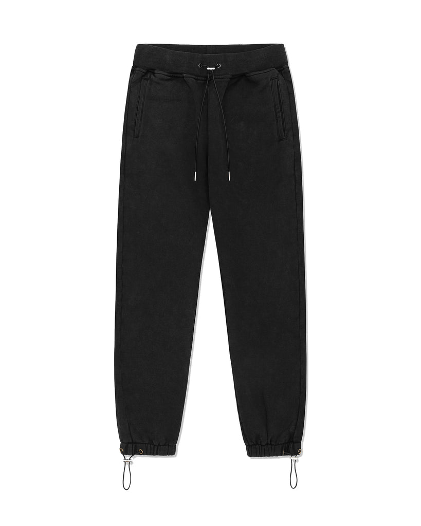 Stone Washed Sweats
