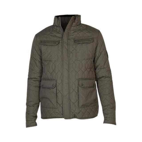 Men's Jackets & Coats