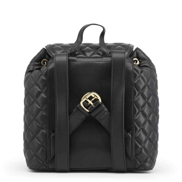 Backpack Love Moschino Switched-1Style.ch