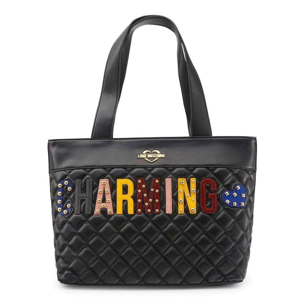 Charming Bag Love Moschino-1Style.ch