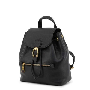 Coach Women's Backpack with Lace-1Style.ch