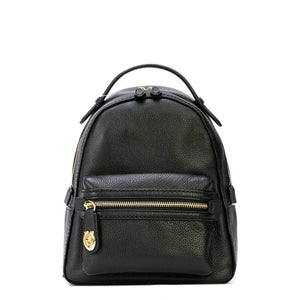 Coach Women's Fashion Backpack-1Style.ch