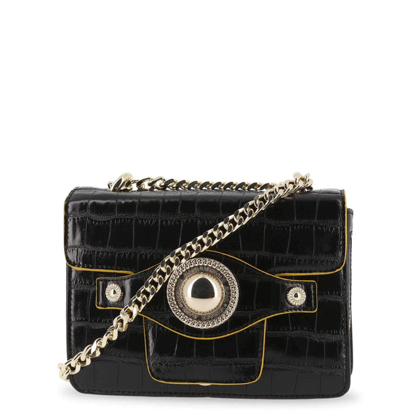 Cross-body Bag Versace Jeans -Gold Chain-1Style.ch