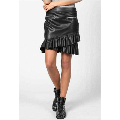products/flurry-skirt-religion.jpg