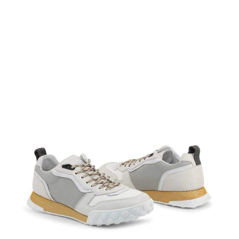 Lanvin Men's Sneakers - SKBOLA RISO | Lanvin Fashion Sneakers-1Style.ch