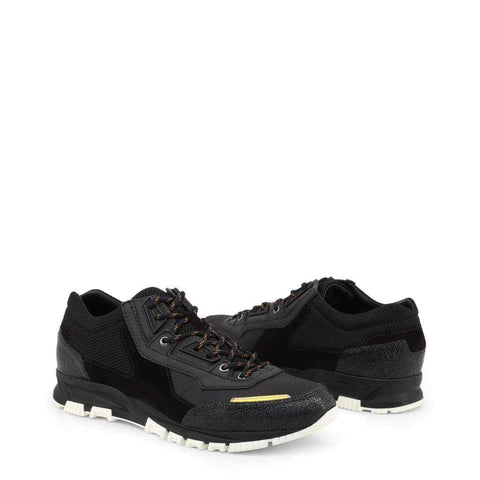 Lanvin Men's Sneakers TOME | Lanvin Fashion Sneakers-1Style.ch