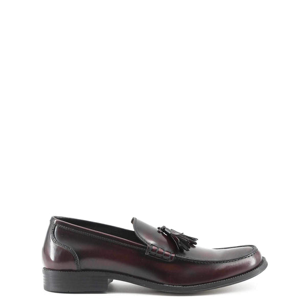Loafer Made In Italia - Marco-1Style.ch