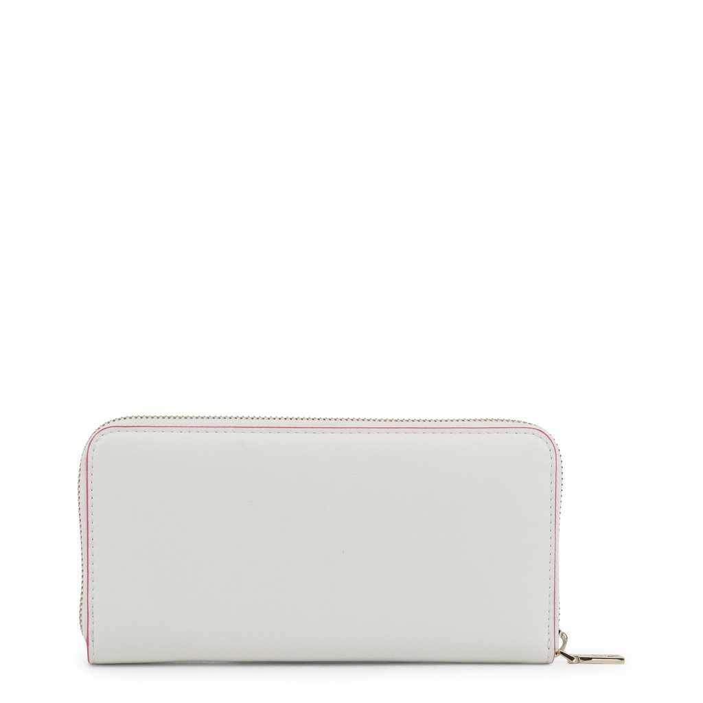 Love Moschino Wallet Faux Leather-1Style.ch