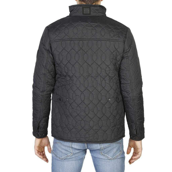 Men's Jacket Geographical Norway - Biturbo-1Style.ch